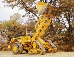 cat-988-track-loader-1968.jpg