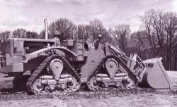 cat-998track-loader-1967.jpg