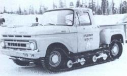 cat-track-system-on-ford-f-100.jpg