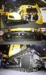 caterpillar-314d-excavator-2.jpg