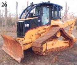caterpillar-517-forestry-tractor-2007.jpg