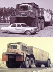 caterpillar-786-coal-hauler-1965.jpg