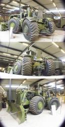 caterpillar-830m-tractor.jpg