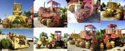 caterpillar-and-continental-straddle-tractors.jpg