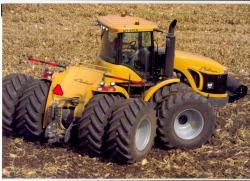 caterpillar-challenger-tractor.jpg