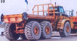 caterpillar-dumper-equipped-with-tray-voir-date.jpg