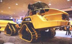 caterpillar-dumper-mt-450-2011.jpg