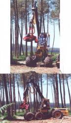 caterpillar-ecolog-6x6-550.jpg