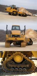 caterpillar-mt-450.jpg