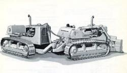 caterpillar-quad-trac-dd9g.jpg