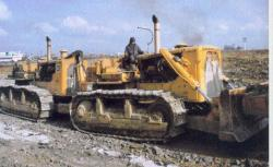 caterpillar-quad-track-dd9g-1964.jpg