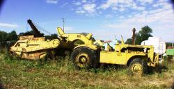 caterpillar-tracto-scraper-dw-15.jpg