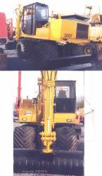 ceasar-3007-excavator.jpg