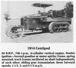 centipede-phoenix-1914.jpg
