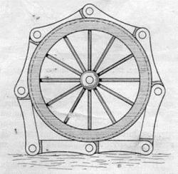 chain-around-wheel-of-lewis-gompers-1831.jpg