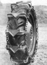 chains-for-tractor-wheel.jpg
