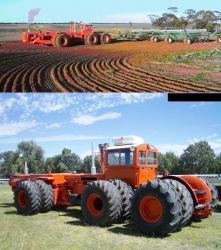 chamberlain-tractor-of-jeff-morgan.jpg