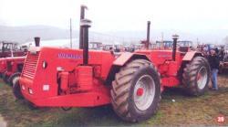 chamberlain-tractor.jpg