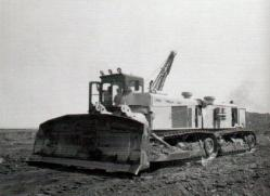 charles-doerr-diesel-electric-powered-dozer.jpg