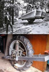 charles-taylor-one-wheel-vehicle-sans-titre-fusion-08.jpg