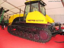cheboksars-tractor.jpg