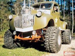 chevrolet-4x4-truck.jpg