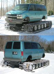 chevy-astro-groomer.jpg