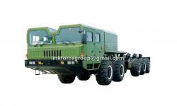 china-wkk-gw-2600-10x10.jpg