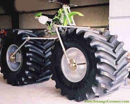 One 2 Or 3 Wheeled Vehicles