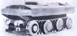 christie-amphibious-vehicle-1923-1.jpg