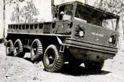 chrysler-8x8-amphibious-2-5-t-1.jpg