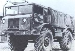 chrysler-t23-1946.jpg