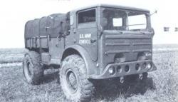 chrysler-t53e1-1952.jpg