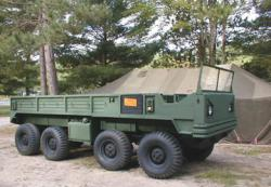 chrysler-xm410-8x8.jpg