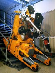 cibernetix-robot.jpg