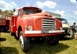 citroen-46-4x4-incendie-1955.jpg