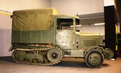 citroen-semi-tracked-1.jpg