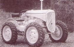 citrroen-4x4-1946.jpg