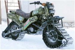 civar-tracked-motorcycle.jpg