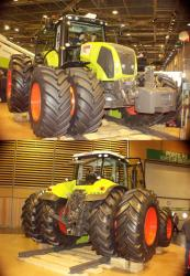 claas-axion-850.jpg