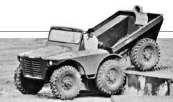clark-flextrac-6x6-1961.jpg