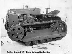 cletrac-hg-rubber-tracked-tractor.jpg