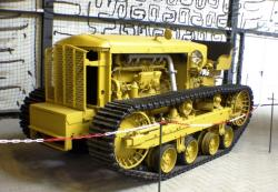 cletrac-m2-high-speed-tractor.jpg