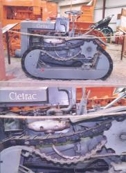 cletrac-model-f.jpg