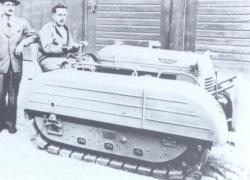 cletrac-model-hg-42.jpg