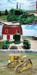 cletrac-tractors.jpg