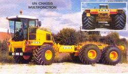 cmc-articulated-6x6-chassis.jpg