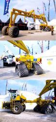 concrete-block-transporter-krinner.jpg