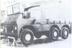 condec-6x6-1963-64.jpg