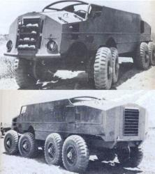 cook-bros-experimental-desert-vehicle-1942.jpg